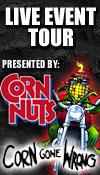 cornnuts_100x175_2.jpg